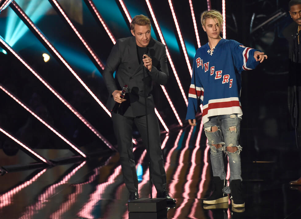iHeartRadio_music_awards_2016_justin_bieber