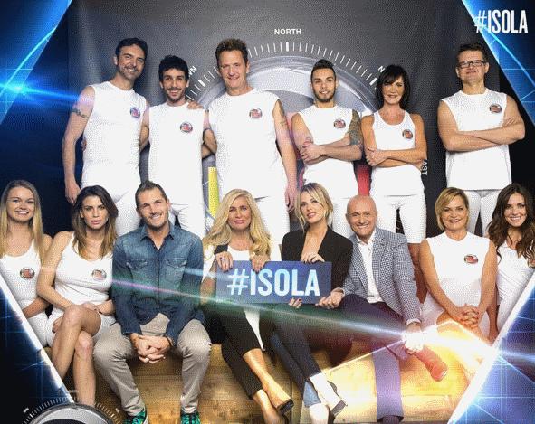 isola_dei_famosi_2016