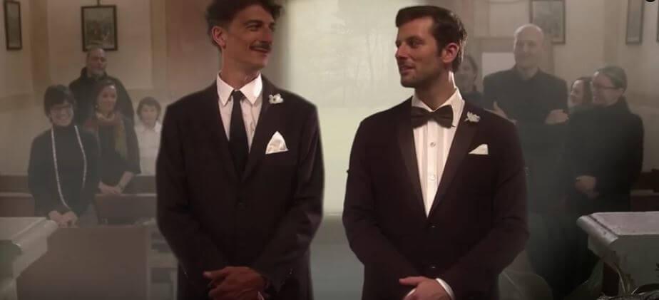 lista_di_nozze_webserie_gay