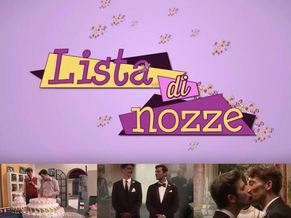 lista_di_nozze_webserie_gay_youtube
