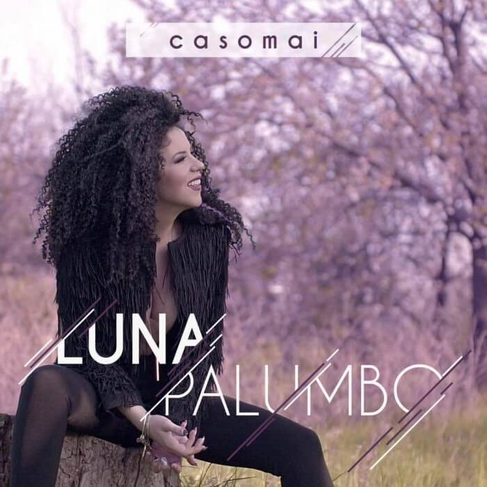luna_palumbo__the_voice_of_italy_casomai
