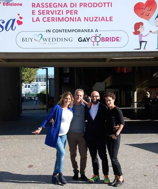 orchestra_matrimonio_gay_2
