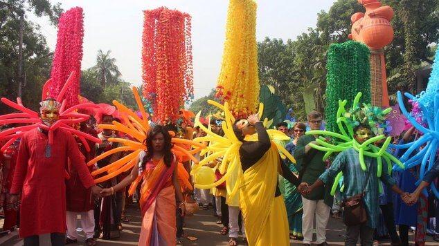 rainbow_rally_bangladesh