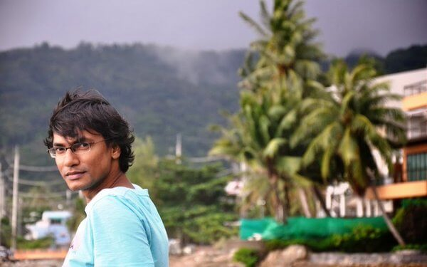 xulhaz_mannan_bangladesh_2