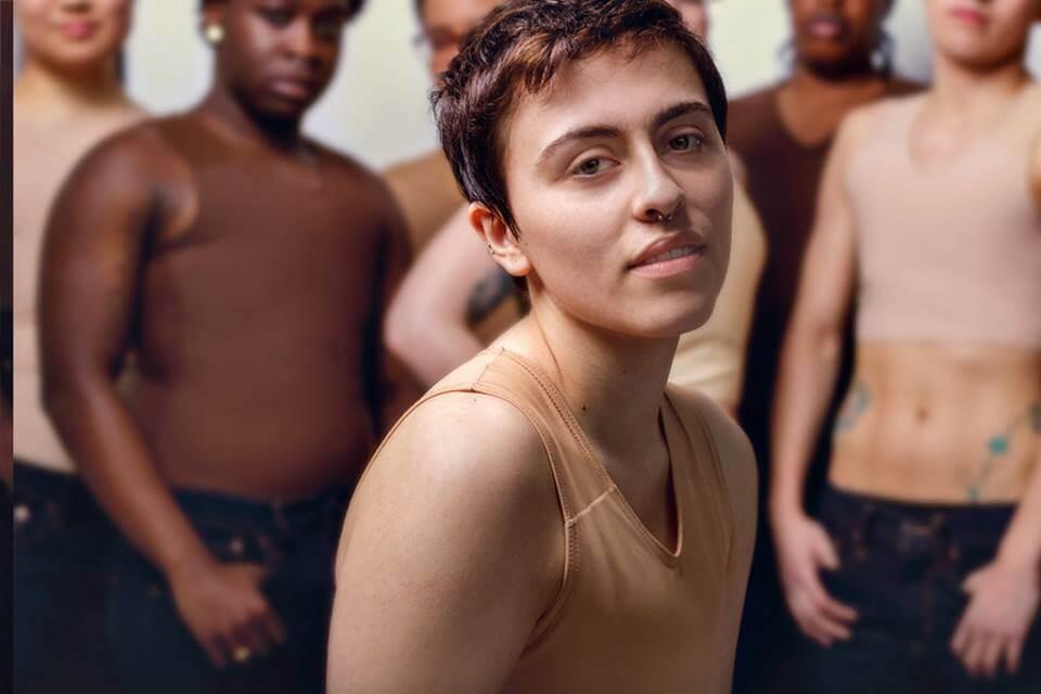 annunci per gay neri gay nudi