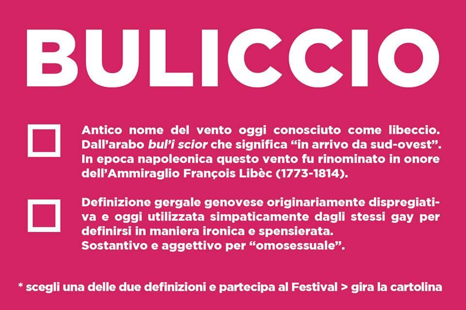 bulliccio_life_festival