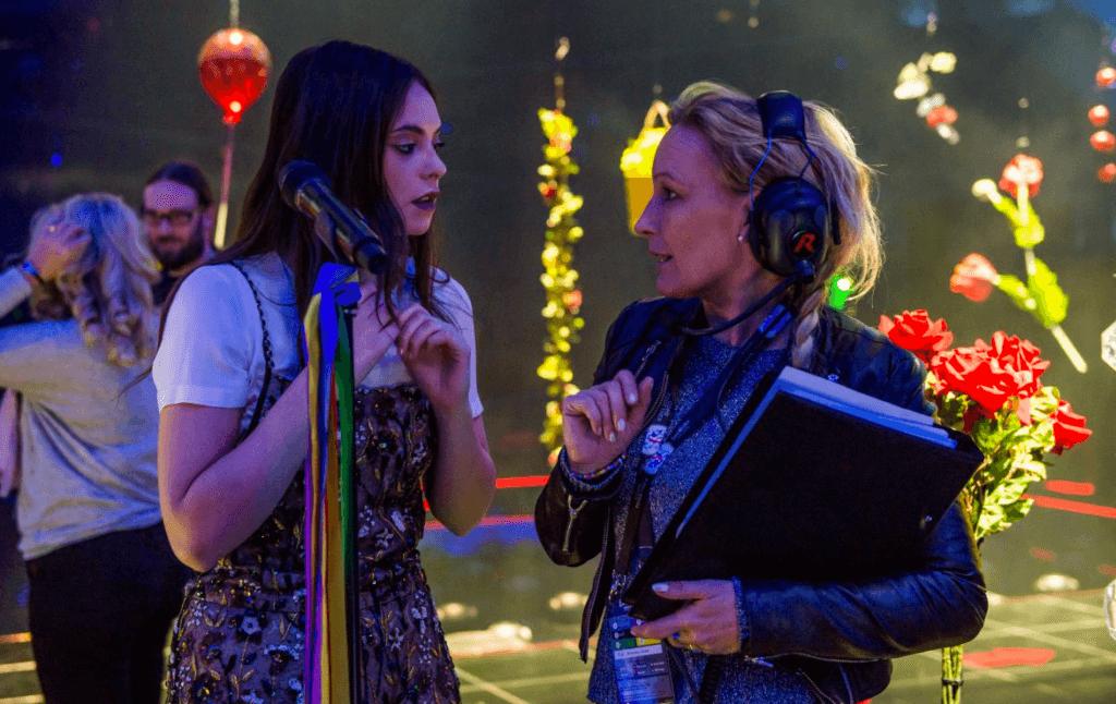 francesca_michielin_rainbow_eurovision_2016