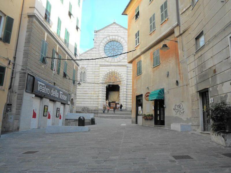 genova_centro_storico