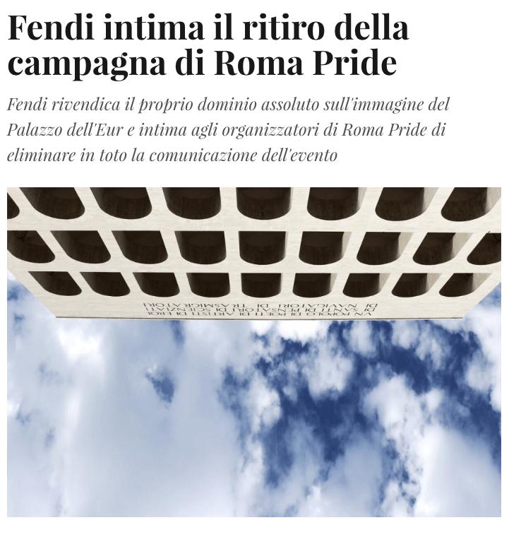 fendi_roma_pride