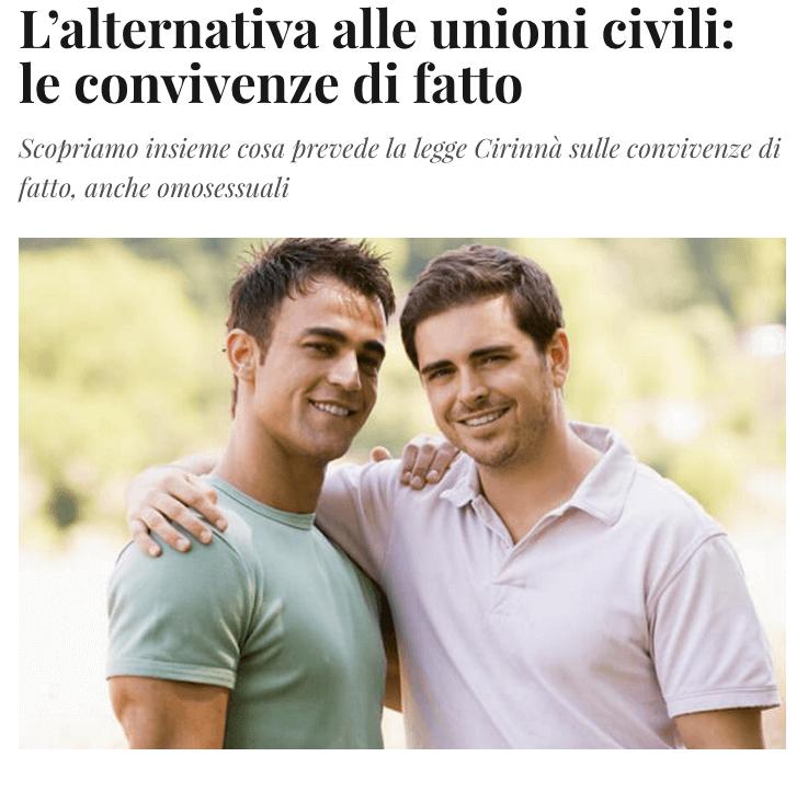 convivenze_fatto_gayit