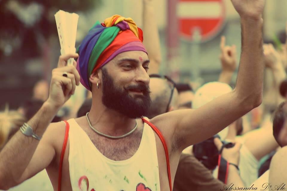 gay caserta rossomassaggi roma