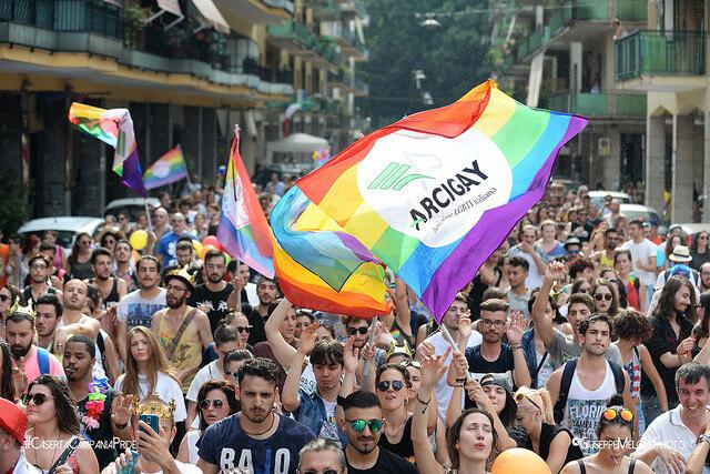 caserta_pride_22