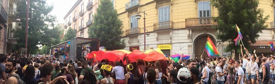 caserta_pride_5