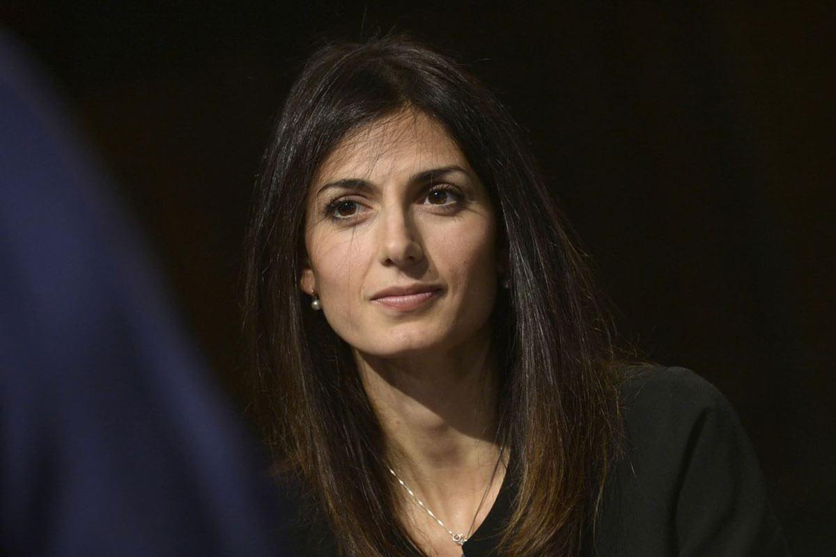 programmi di sesso rissa roma