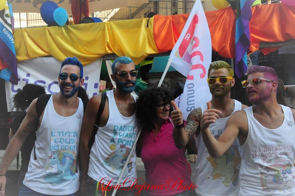 sardegna_pride_14