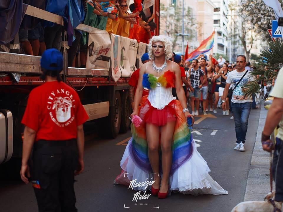 sardegna_pride_25