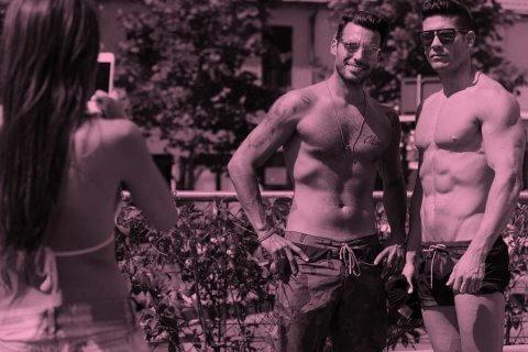 Uomini_e_donne_gay