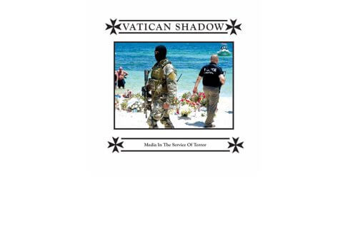 vaticanshadow