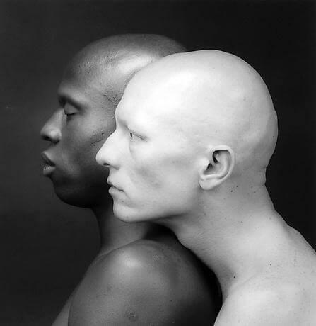 1984, Ken Moody and Robert Sherman, 1984