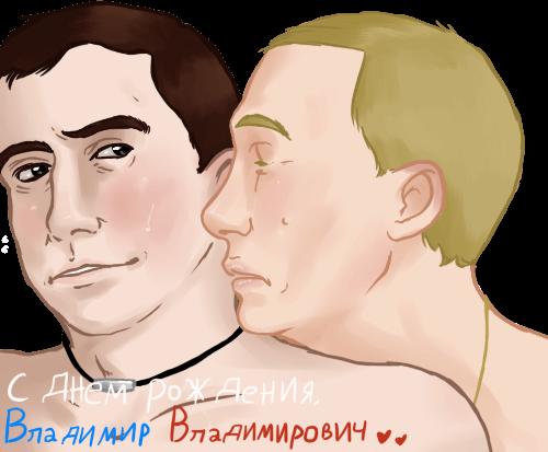 565431 - Dmitry_Medvedev Vladimir_Putin