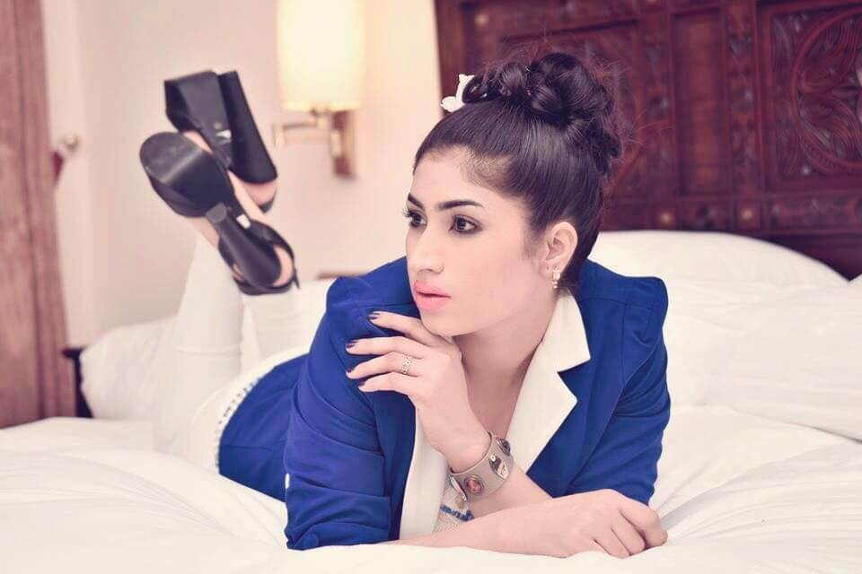 Qandeel-Baloch-Bold-Pics-and-Sexy-Photos-13