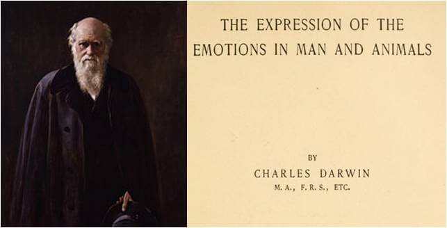 The_Expression_of_the_Emotions
