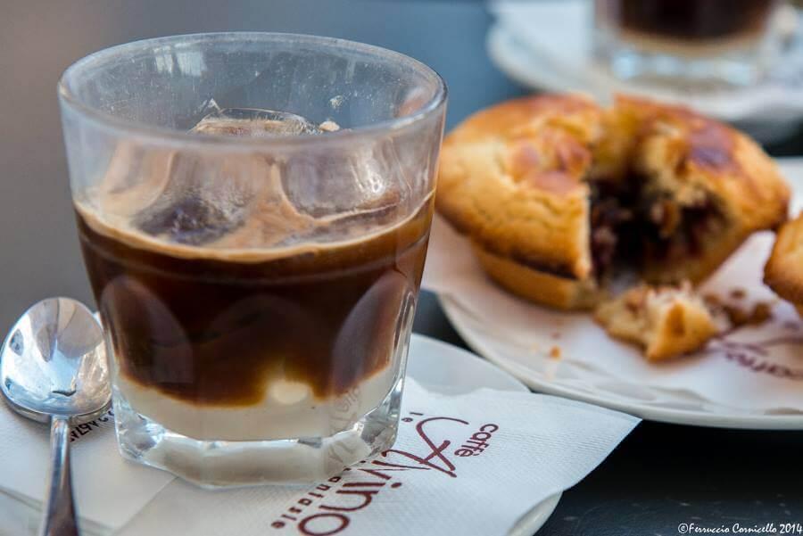 caffè_in_ghiaccio_Salento