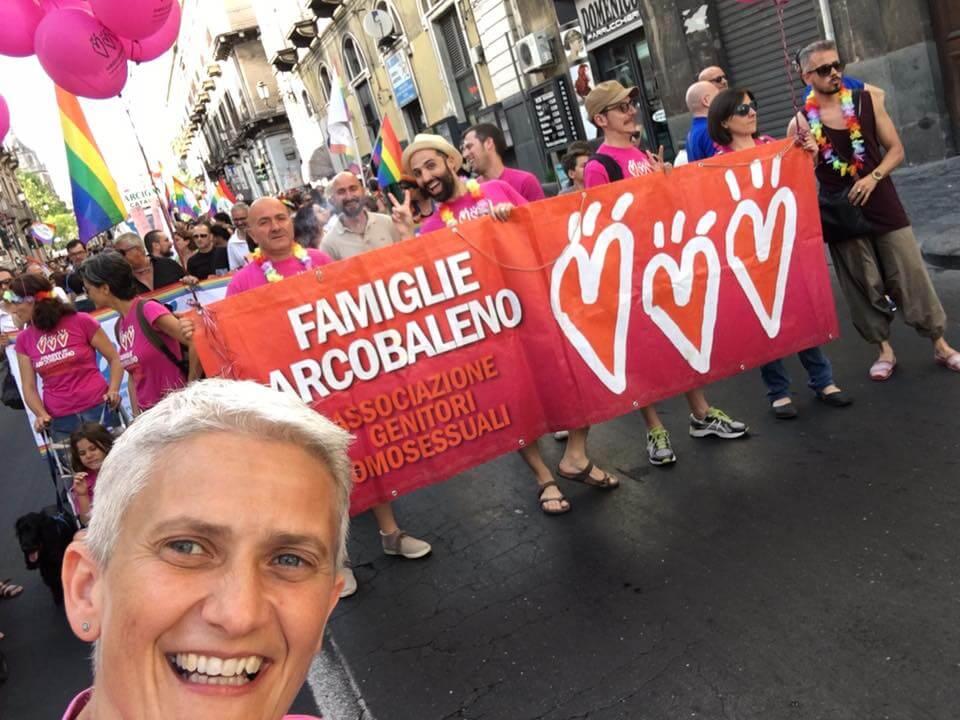 grinderboy roma uomini gay catania