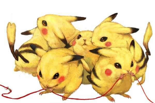 ee20d6d3c6c2d51e00801b920318e5c6-xx-realistic-pokemon-youve-never-seen-before