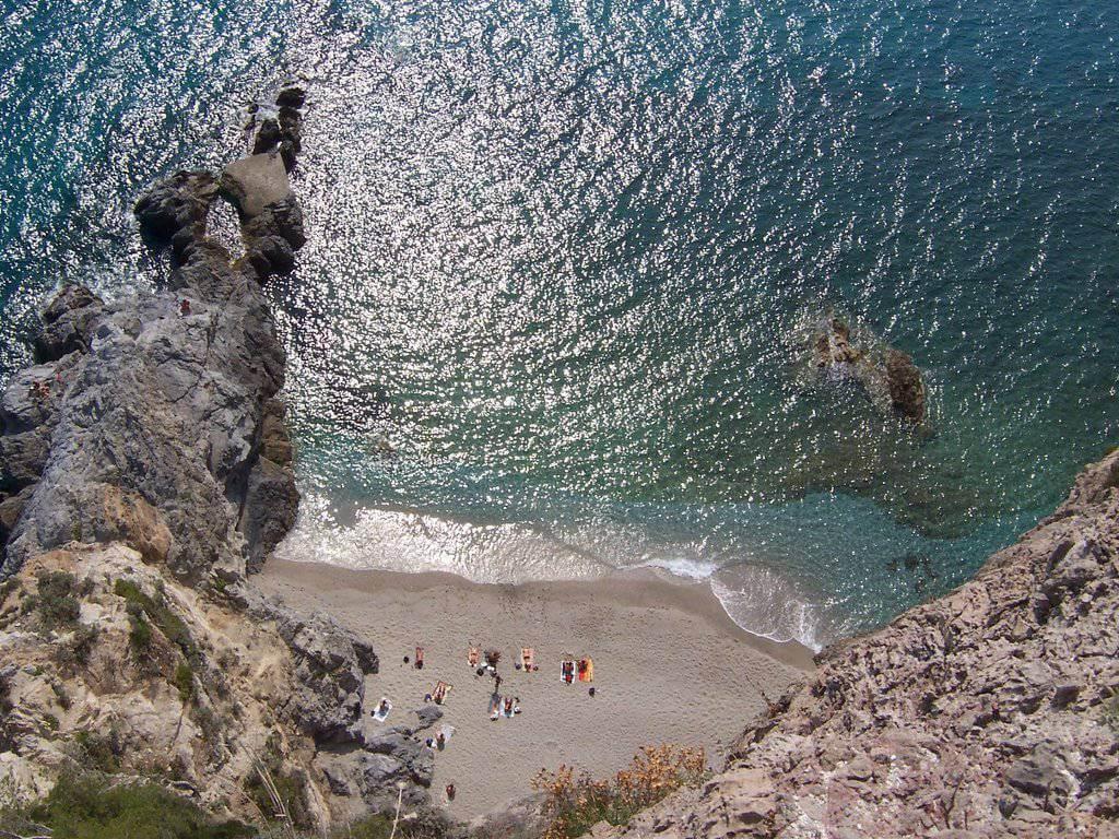 punta_crena_panoramio