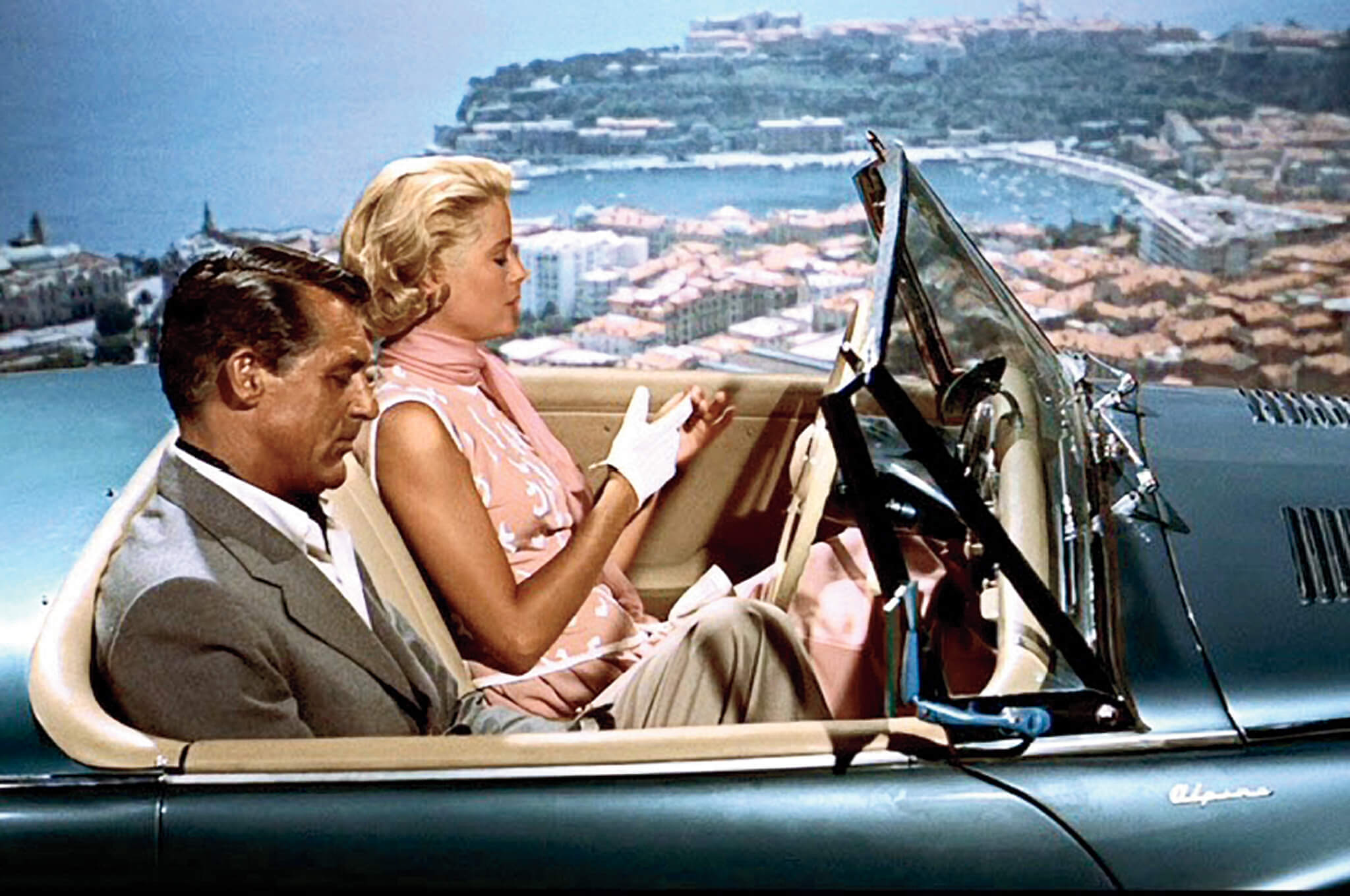 to-catch-a-thief-grace-kelly-and-cary-grant-02