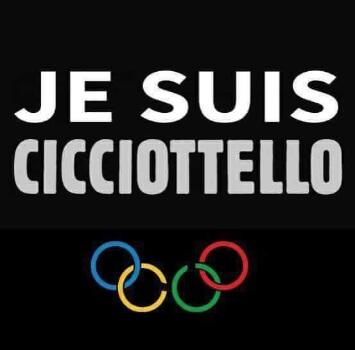 atletiche-olimpiche-ciccciottelle-sessismo-nello-sport