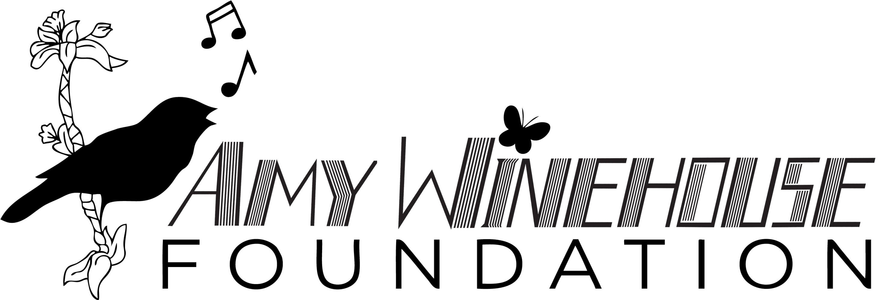 logo-awf2