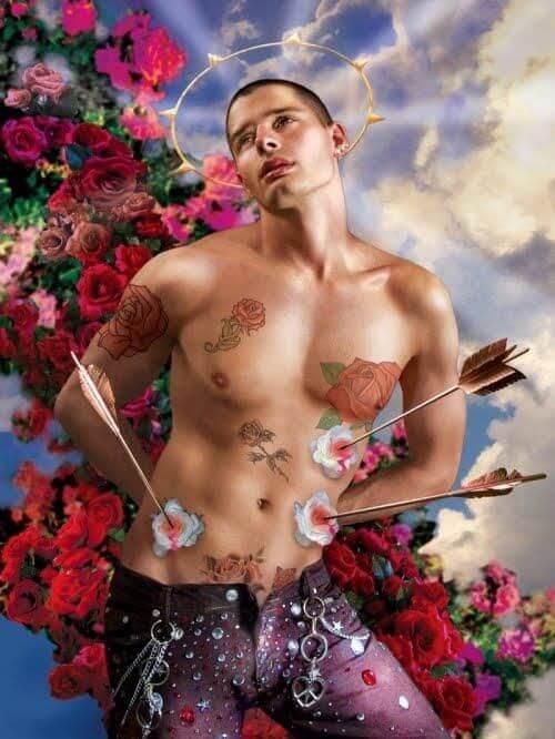 San Sebastian Donosti Gay Personals