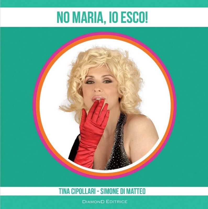 No-Maria-io-esco