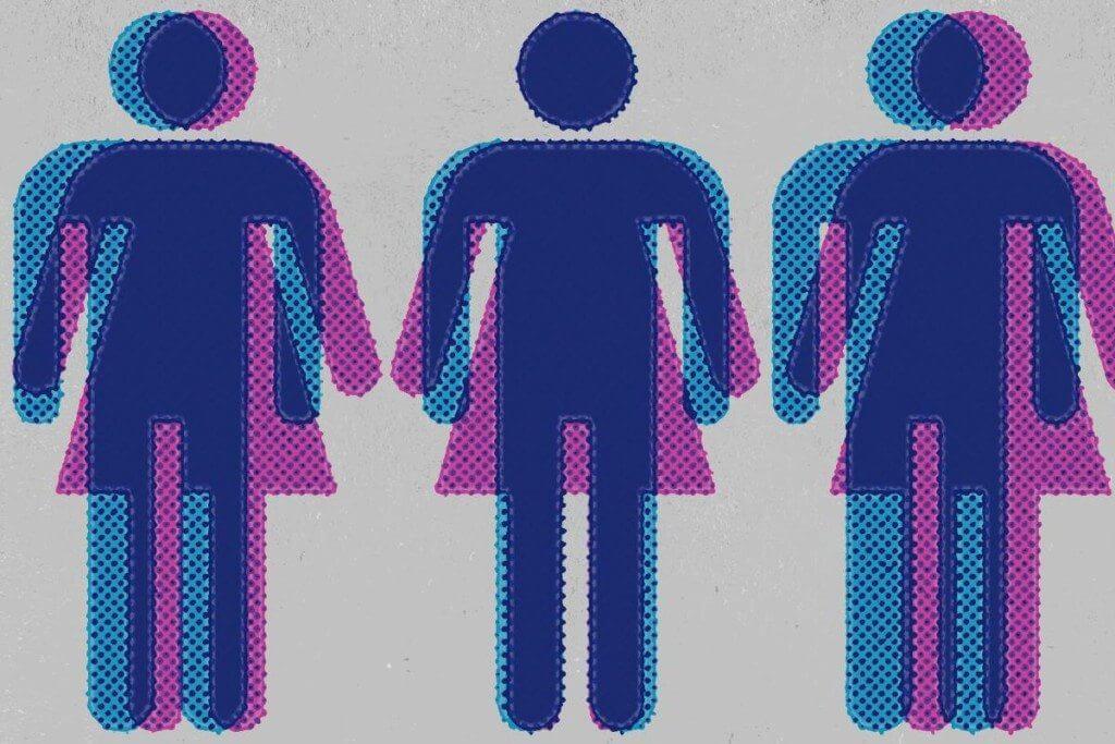 gender-fluidity-1024x683