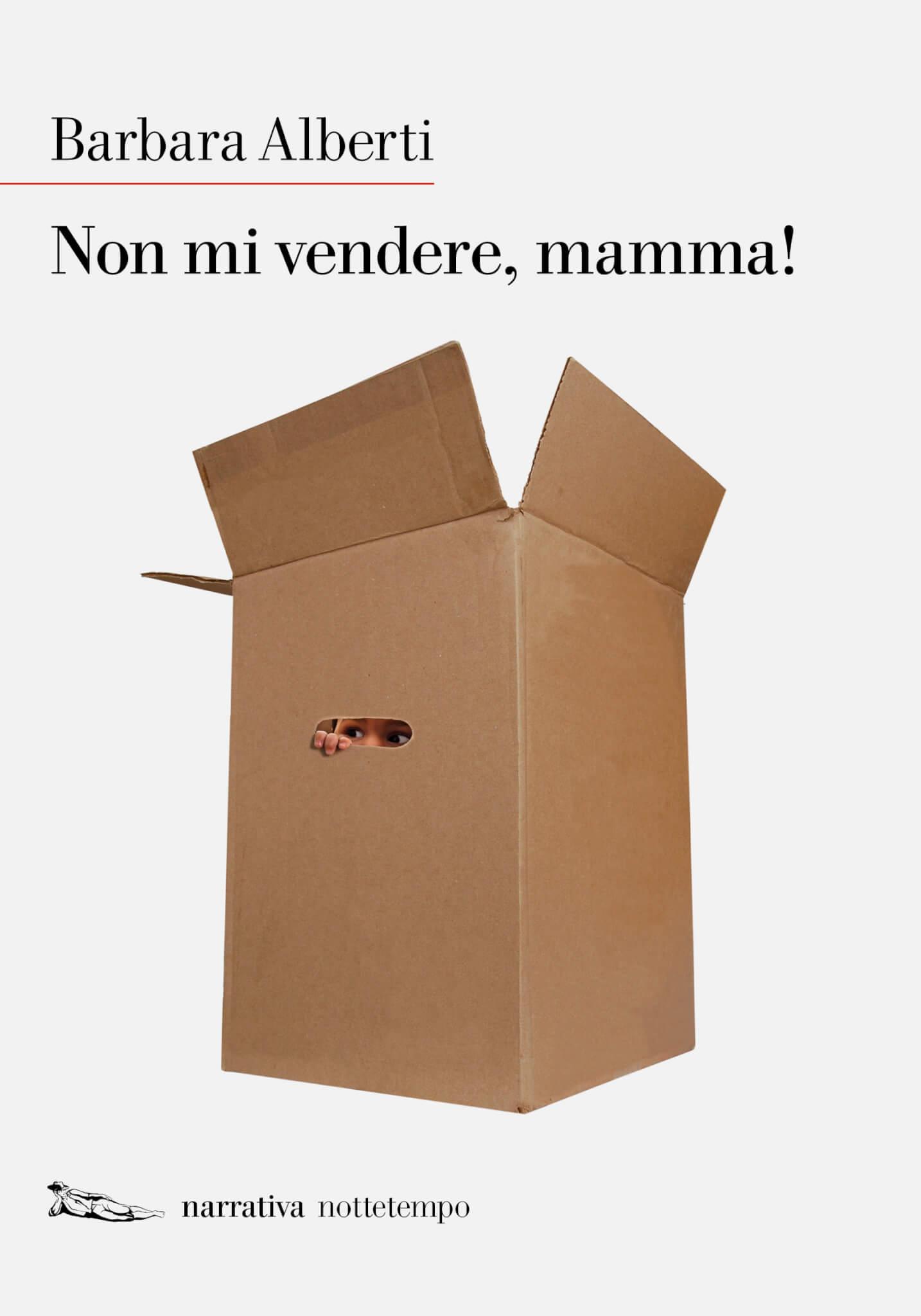 alberti_mamma_cover_hr_gr