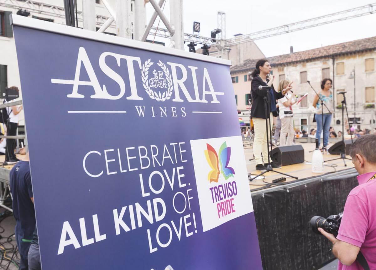 astoria-pride4