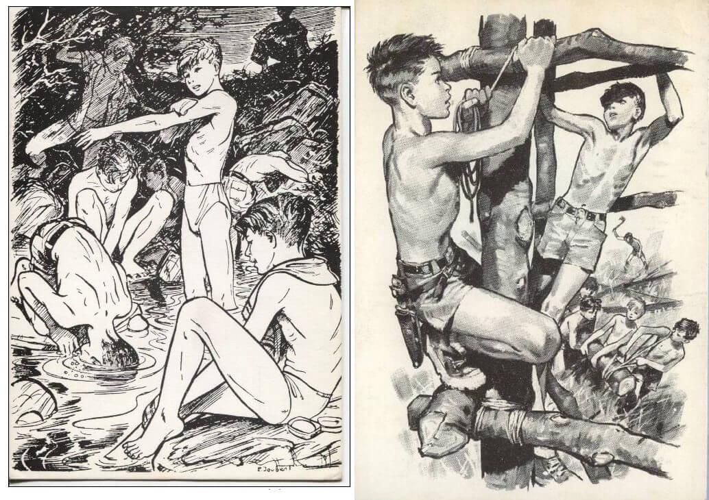 scout-e-omosessualita-001
