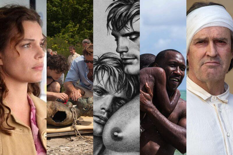 film sesso erotico agenzia incontri gay