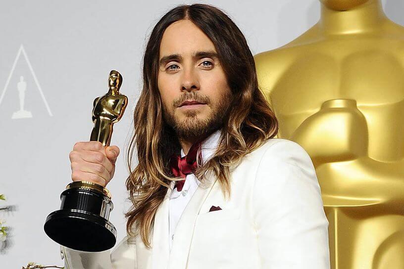 Emmy, Grammy, Oscar e Tony: quali artisti hanno vinto ...