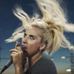 Lady Gaga infiammerà il Superbowl: ecco tutte le indiscrezioni trapelate finora (e un video esclusivo dalle prove)