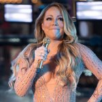 Mariah Carey denunciata per molestie sessuali dalla sua ex manager