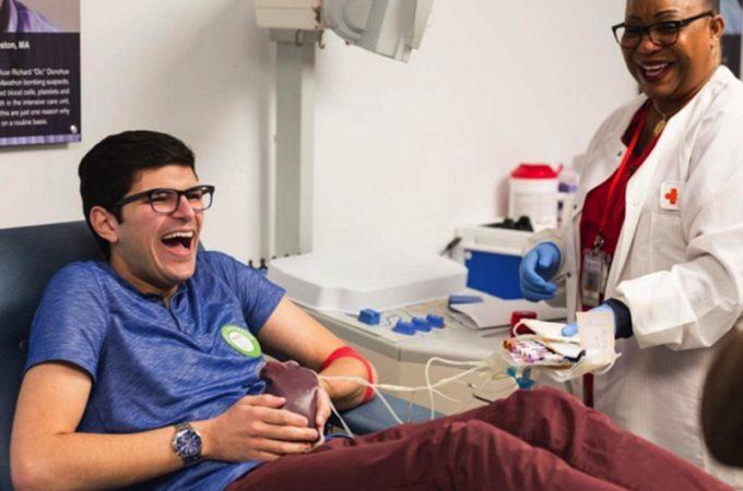 sangue_donazioni_gay-680x450.jpg