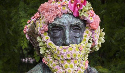 statue_fiori-480x280.jpg