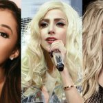Lady Gaga, Britney Spears e Ariana Grande firmano un'importante lettera contro le leggi omofobe