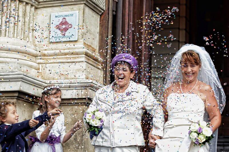 trovo dominicana donne per matrimonio giochi di piedi carrara