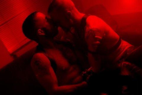 chat gay firenze video gay maschi