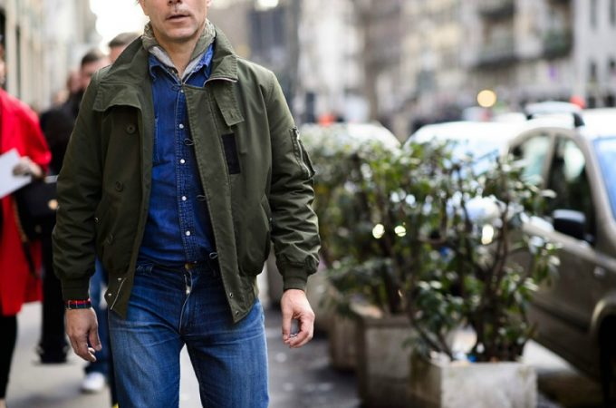 milan-mens-fashion-week-fw-2015-street-style-report-part-10-960x640-680x450.jpg