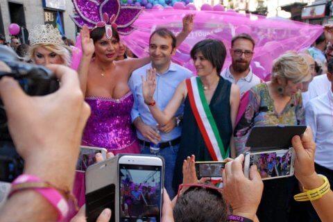 Giovani escort torino italiano gay